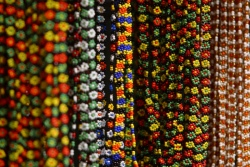 South Africa Bead Show