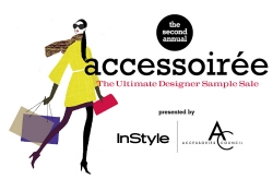 Accessoirée for Jewelry Shoppers