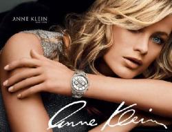 Anne Klein Jewelry & More