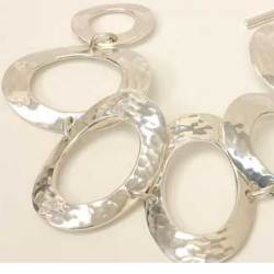 Argento Vivo Silver Jewelry