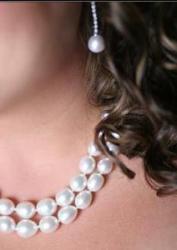 Pearls in the Bag or Baggins