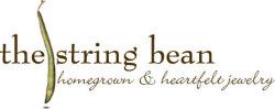 Bean Jewelry