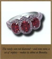 Around the Jewelry Blogosphere