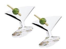 Dolan-Bullock Jewelry for Men
