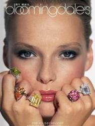 Curious Crislu Jewelry