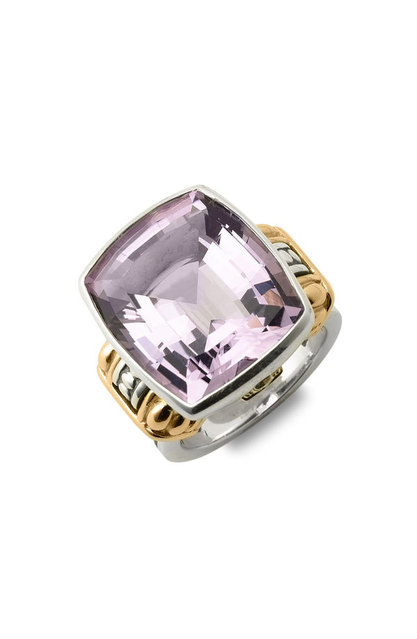 designer fine jewelry ring