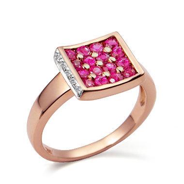 jewelry techniques