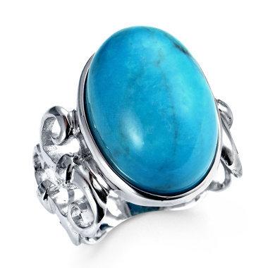 jewelry designer rings