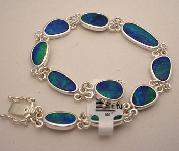 jewelry designer bracelet