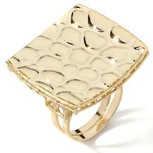 jewelry trends 2008