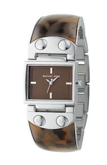 fashion designer watch