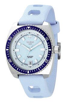 Swiss watch