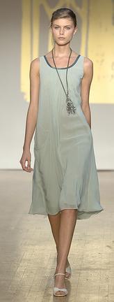 Devon Leigh Designs