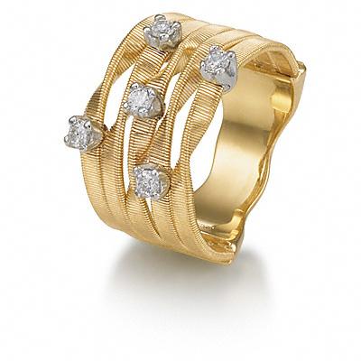The Jewelry Weblog Part 33