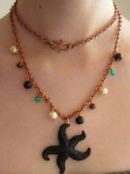 Virtual Jewelry Shopping at Etsy