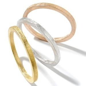 bright bold bangles