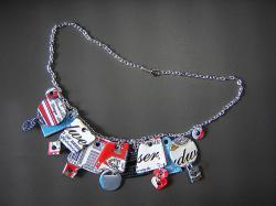 Lauren Klein New Collection Of Jewelry