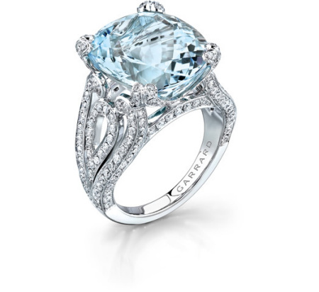 fine jewelry ring