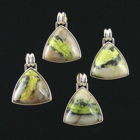 designer jewelry
