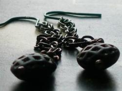Call for Irish Jewelry Designers