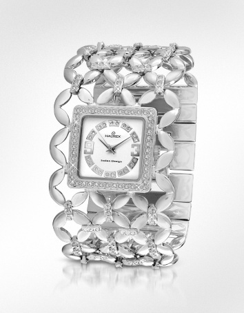 designer dress watch
