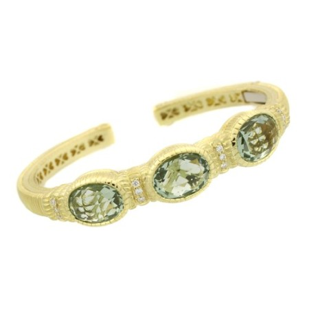 Judith Ripka Jewelry The Jewelry Weblog
