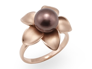 designer jewelry ring