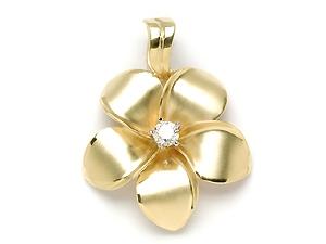 jewelry designer pendant