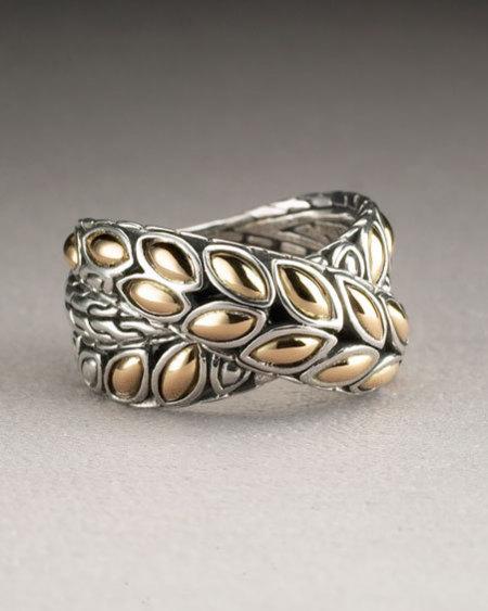 spring 2008 jewelry