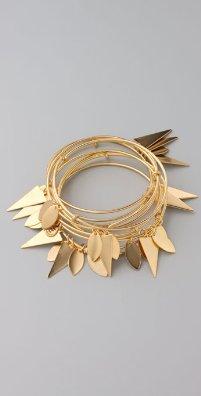 expandable bracelets