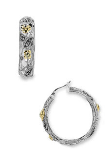 jewelry spring 2008