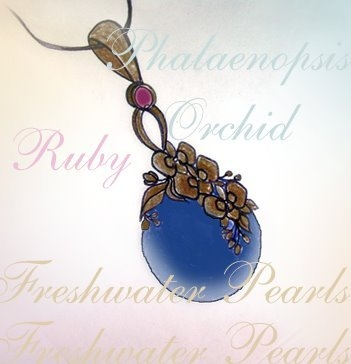 Dawn Vertrees Jewelry Designer The Jewelry Weblog