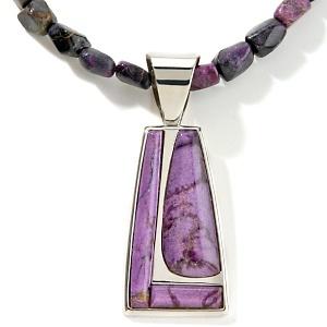 designer jewelry pendant