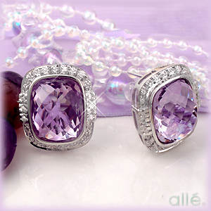 designer jewelry 2008
