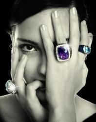 Manak Virtual Jewelry Show