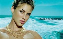 Marco Bicego Gold, Diamonds, & Beads