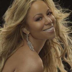 Mariah Carey Joins Jewelry Designers