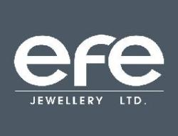 Efe Jewelry Collection