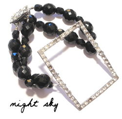 Mythical Jewelry