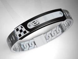 NASCAR Jewelry