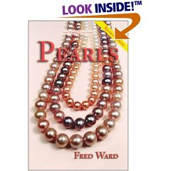 Fred Ward - Pearls & Gems
