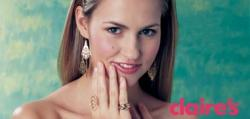 Jewelry Stores for Sale