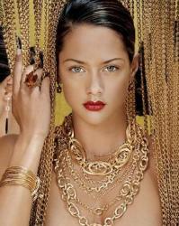 Stephen Dweck Jewelry