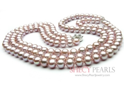 Be a Pearl Jewelry Designer