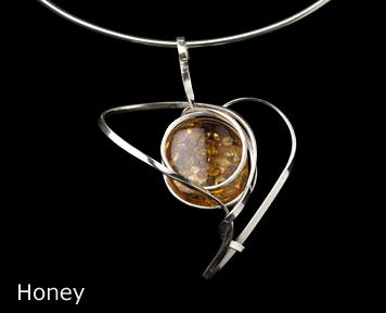 dorado-honey-amber