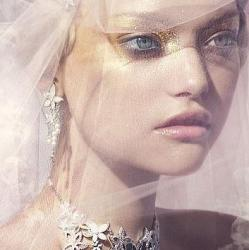 New Swarovski Bridal Jewelry