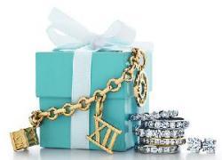Circle Jewelry