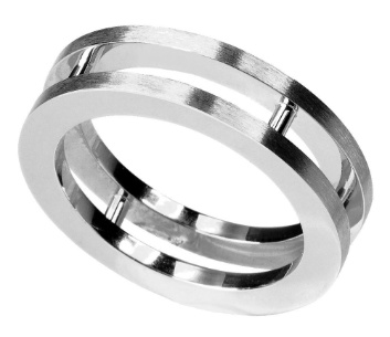 men's designer ring